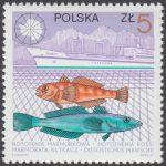 10 lecie Polskiej Stacji Arktycznej im.H.Arctowskiego - 2929
