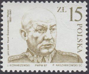 40 rocznica śmierci Karola Świerczewskiego - 2941