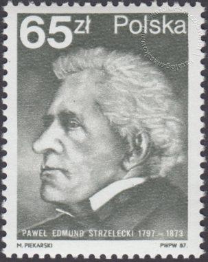 200 rocznica osadnictwa europejskiego w Australii - 2942