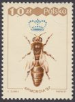 XXXI Międzynarodowy kongres Pszczelarski Apinodia 87 - 2958