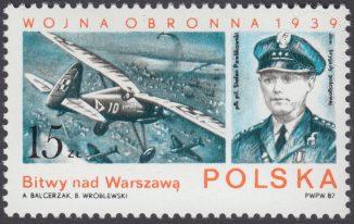 Wojna obronna 1939 - 2967