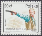 Sportowe sukcesy Polaków - 2972