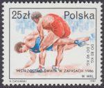 Sportowe sukcesy Polaków - 2973