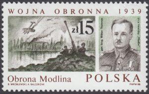 Wojna Obronna 1939 - 3011