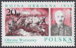 Wojna Obronna 1939 - 3013