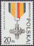 45 rocznica powstania Ludowego Wojska Polskiego - 3018