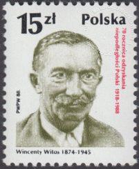 70 rocznica odzyskania niepodległości Polski - 3022