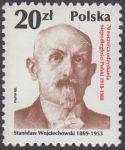 70 rocznica odzyskania niepodległości Polski - 3024