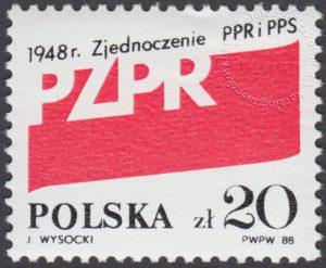 40 rocznica PZPR - 3034