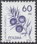 Rośliny lecznicze - 3067