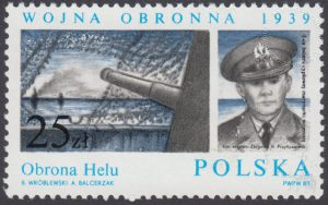50 rocznica Wojny Obronnej 1939 - 3069