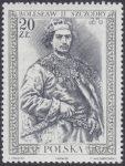 Poczet królów i książąt polskich - 3079