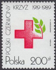 70 rocznica powstania PCK - 3082