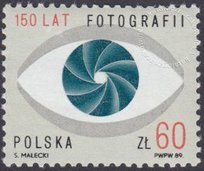 150 lat fotografii - 3085
