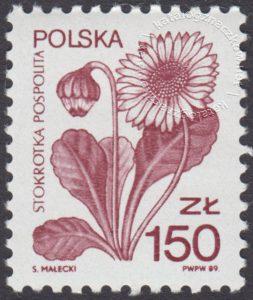 Rośliny lecznicze - 3087