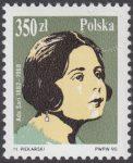 Słynni polscy śpiewacy - 3108