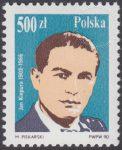 Słynni polscy śpiewacy - 3109