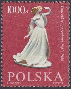 200 lat Zakładów porcelany w Ćmielowie - 3142