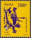 80 lat harcerstwa w Polsce - 3211