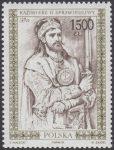 Poczet królów i książąt polskich - 3213