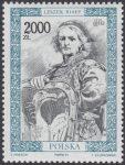 Poczet królów i książąt polskich - 3214