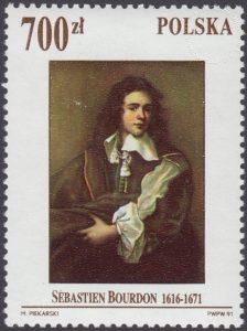 Arcydzieła malarstwa z kolekcji im. Jana Pawła II - 3215