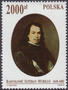 Arcydzieła malarstwa z kolekcji im. Jana Pawła II - 3218