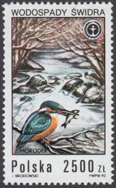 Wodospady polskie - 3232