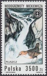 Wodospady polskie - 3234