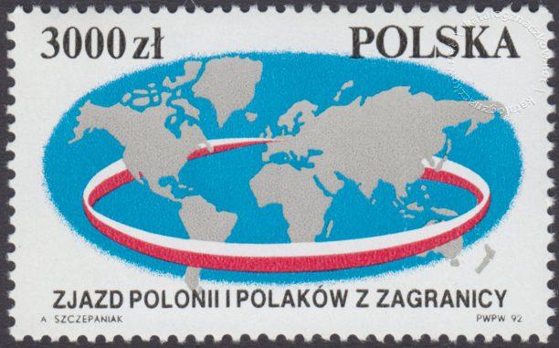 Zjazd Polonii i Polaków z Zagranicy - 3249
