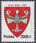 Historia Orła Białego - 3272
