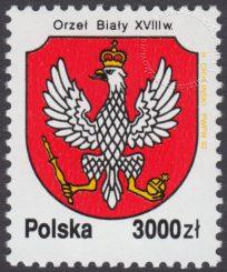 Historia Orła Białego - 3274