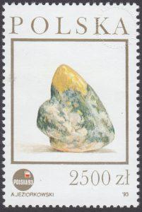 Szlak bursztynowy - 3280