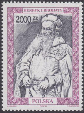 Poczet królów i książąt polskich - 3287