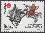 Międzynarodowe Turnieje Rycerskie w Golubiu-Dobrzyniu - 3294