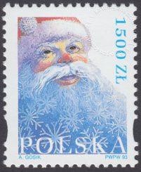Boże Narodzenie - 3326