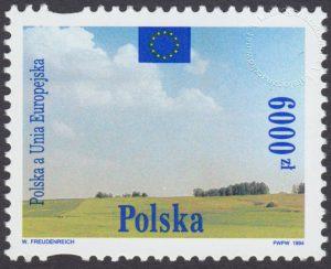 Polska a Unia Europejska - 3369