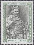 Poczet królów i książąt polskich - 3374