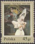 Groteska - Teatr Baśni 1945-1995 - 3392