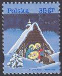Boże Narodzenie - 3417