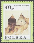 Malarstwo Stanisława Noakowskiego - 3451