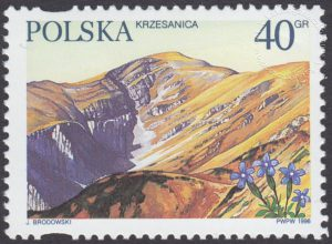 Tatry polskie - 3471