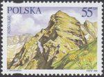 Tatry polskie - 3473