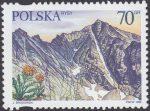 Tatry polskie - 3474