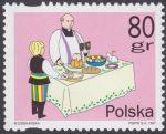 Wielkanoc - 3490