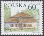 Dworki polskie - 3498