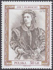 Poczet królów i książąt polskich - 3523
