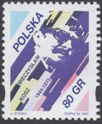 Polscy muzycy jazzowi - 3527