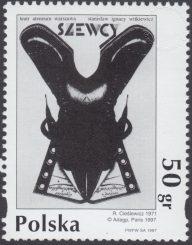 Plakat polski - 3531