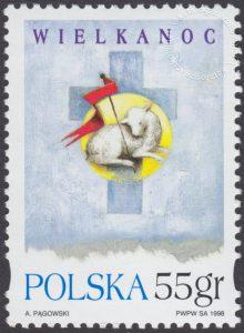 Wielkanoc - 3551